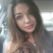 monette012's profile photo