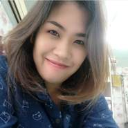 userwueyl40826's profile photo