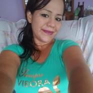 angeliithab's profile photo