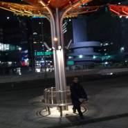 rahmatullam's profile photo