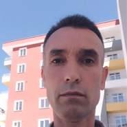 muhtullahe's profile photo