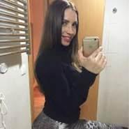 neivamara937373's profile photo