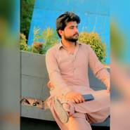 shahzaiba14's profile photo