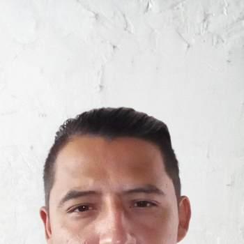 carlosr920740_Mexico_Single_Male