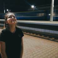Rina333's profile photo
