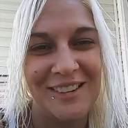 amelia978044's profile photo