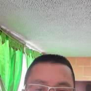 diegof1131's profile photo