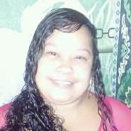 geanef380503's profile photo
