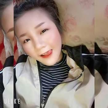 paengx_Oudomxai_Single_Female