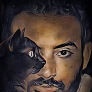mostafah584's profile photo