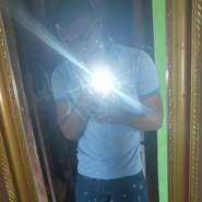 kevins753130's profile photo