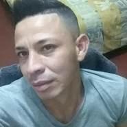 jaime822227's profile photo