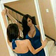 philomenat830463's profile photo