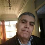 abdel1966's profile photo