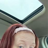 erika037126's profile photo