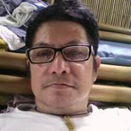 elmerb707243's profile photo