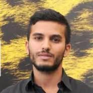 hamzaha804221's profile photo