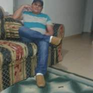 abdielv345276's profile photo