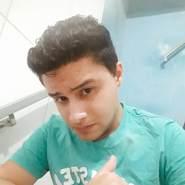 matheusm676's profile photo