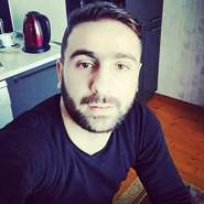slatkip's profile photo