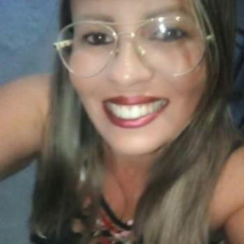 ro38450_Sao Paulo_Libero/a_Donna