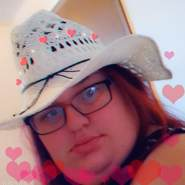 ariell398083's profile photo