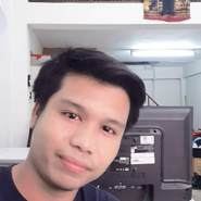 userhan9536's profile photo