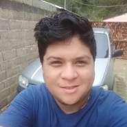 fernandoj717678's profile photo
