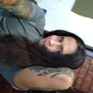 ainyd531's profile photo