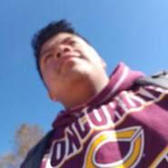 carlosg642852's profile photo