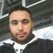 mustafak222600's profile photo
