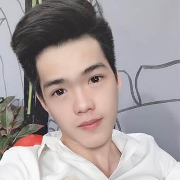 nguyenp721154_Ho Chi Minh_Kawaler/Panna_Mężczyzna