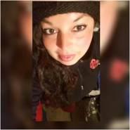 romy094's profile photo