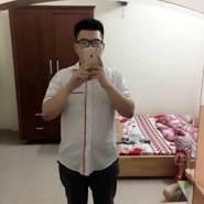 phand311732's profile photo