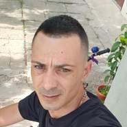 marianmocanu105's profile photo