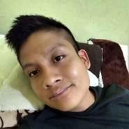 miguelc741723's profile photo
