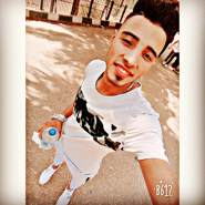 mohameda458790's profile photo
