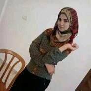 soznaa390543's profile photo