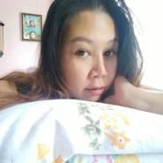 melis648156's profile photo