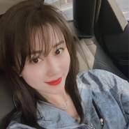 lisa647808's profile photo
