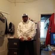 luiso90218's profile photo