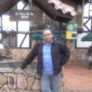 juanc395394's profile photo