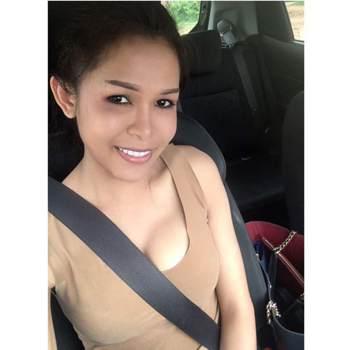 kamonphats_Krung Thep Maha Nakhon_Độc thân_Nữ