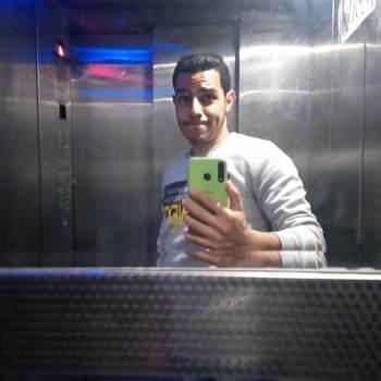 momena125_Al Qahirah_Libero/a_Uomo