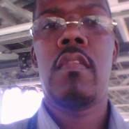 manuelc745317's profile photo