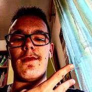 gamingv560431's profile photo