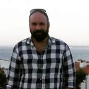 ezelb19's profile photo