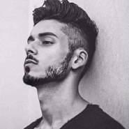 nsrshaar's profile photo