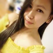 userhbv04's profile photo