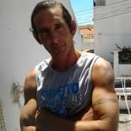 nuno584's profile photo